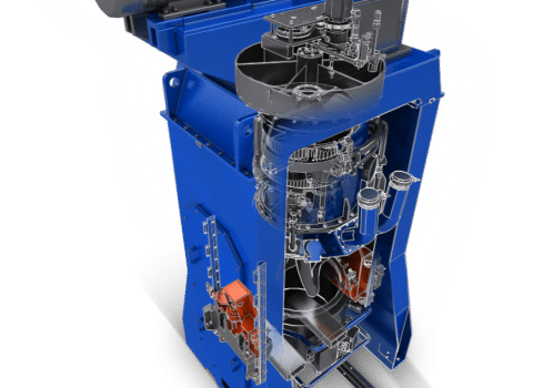 Enerak Enerjetik Malzeme Üretim Sistemleri