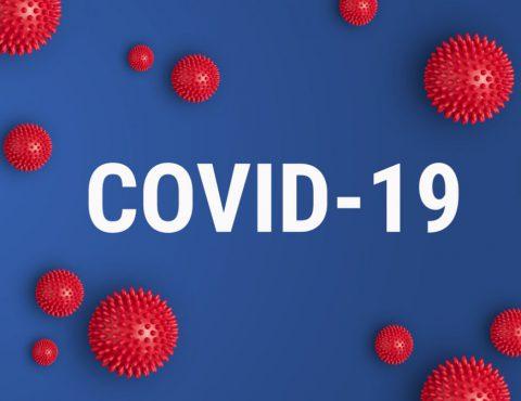 Covid-19 Önlemleri